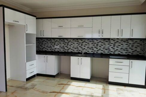 33000 Euro New Apartment for sale in Alanya Turkey 4