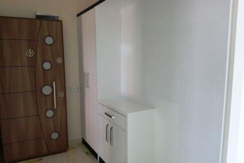 33000 Euro New Apartment for sale in Alanya Turkey 5
