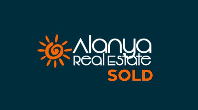 alanyarealestate.co.uk