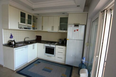 75.000 Euro 4 Rooms Penthouse apartment for sale 9