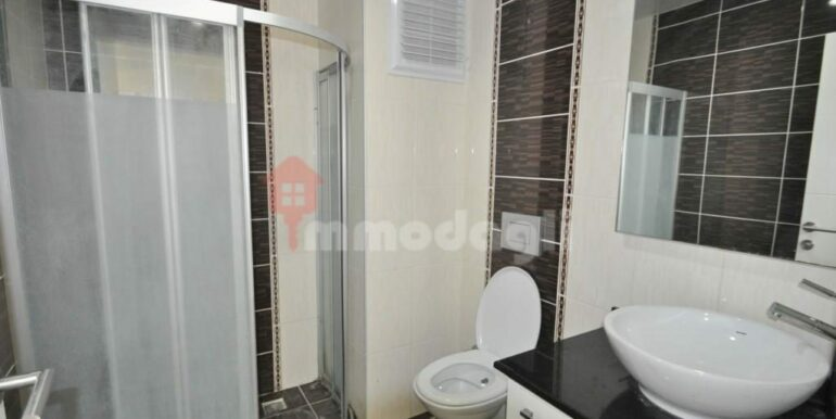 105000 Euro Apartment For Sale in Alanya 7