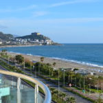 105000 Euro Mahmutlar Apartment For Sale in Alanya