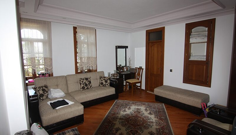 1100000 Euro Villa For Sale in Alanya 6