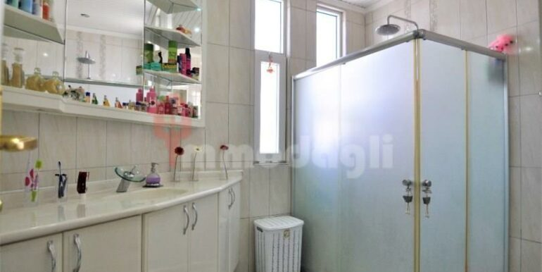 135000 Euro Villa For Sale in Alanya 10