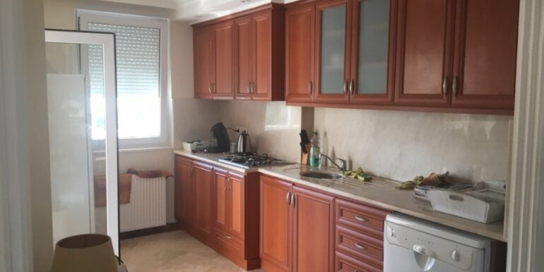 149000 Euro Villa For Sale in Alanya 23