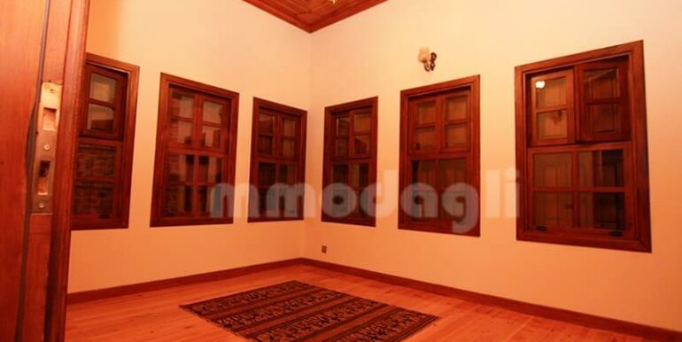 2500000 Euro Antique House For Sale in Alanya 10