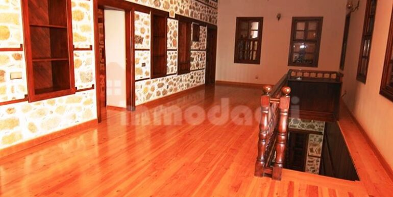 2500000 Euro Antique House For Sale in Alanya 15
