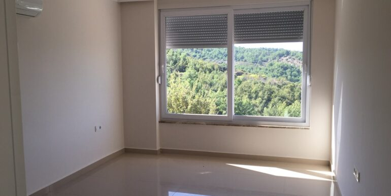 275000 Villa For Sale in Alanya 2
