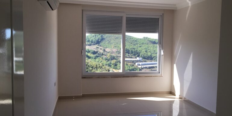 275000 Villa For Sale in Alanya 5