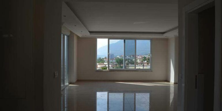 275000 Villa For Sale in Alanya 22
