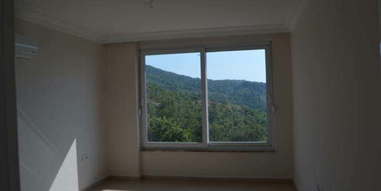 275000 Villa For Sale in Alanya 23