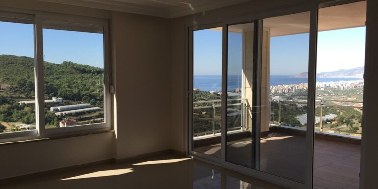 275000 Villa For Sale in Alanya 38