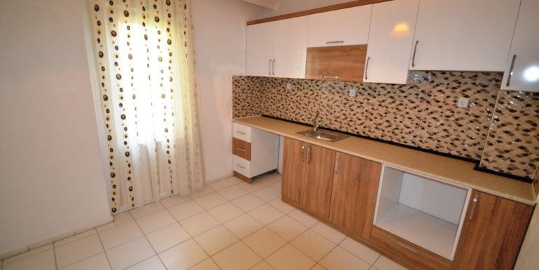 35000 Euro Cheap Apartment For Sale in Alanya 3