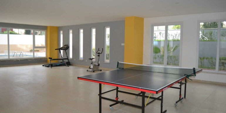 39000 Euro New Apartment For Sale in Alanya 13