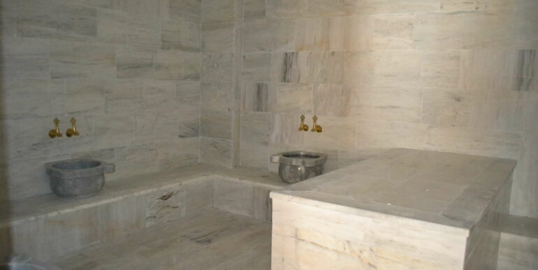 39000 Euro New Apartment For Sale in Alanya 15