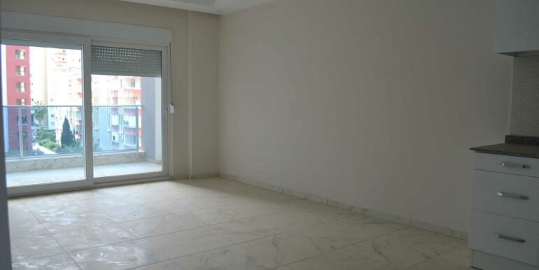 39000 Euro New Apartment For Sale in Alanya 16