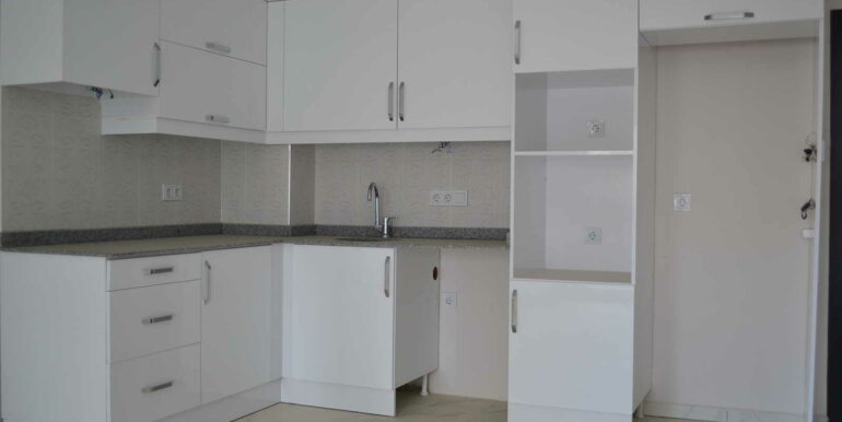 39000 Euro New Apartment For Sale in Alanya 17