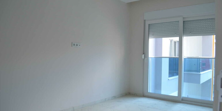 39000 Euro New Apartment For Sale in Alanya 18