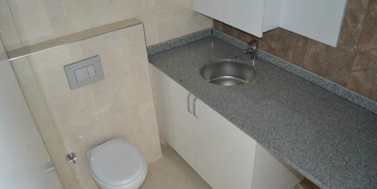 39000 Euro New Apartment For Sale in Alanya 19
