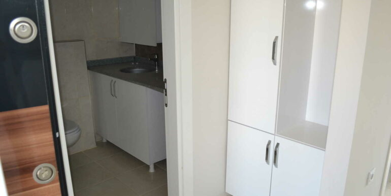 39000 Euro New Apartment For Sale in Alanya 21