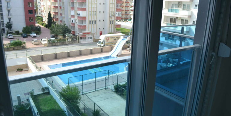 39000 Euro New Apartment For Sale in Alanya 22