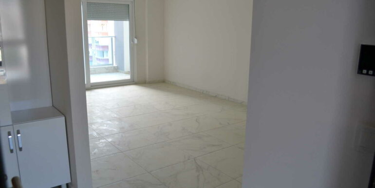 39000 Euro New Apartment For Sale in Alanya 30
