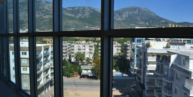 39000 Euro New Apartment For Sale in Alanya 31