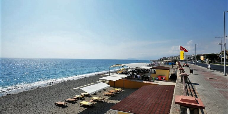43000 Euro New Apartment For Sale in Alanya 10