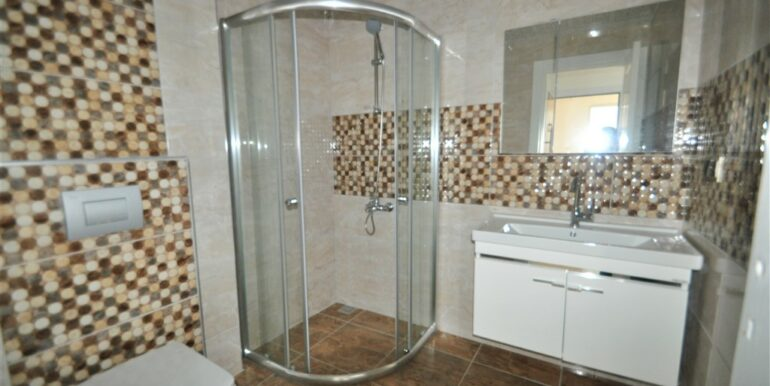 43000 Euro New Apartment For Sale in Alanya 12