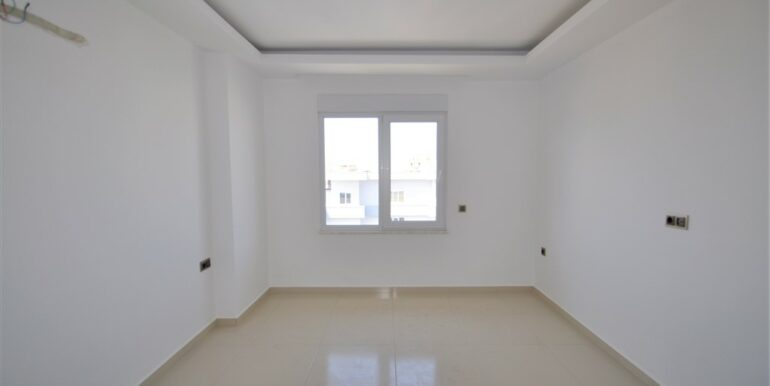 43000 Euro New Apartment For Sale in Alanya 15