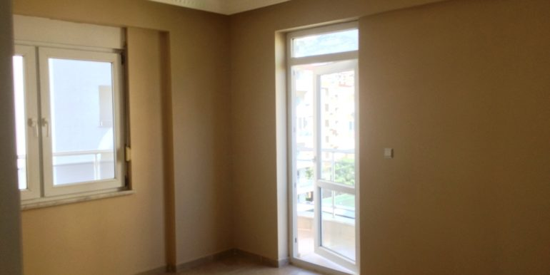 46000 Euro New Apartment For Sale in Alanya Centrum 9