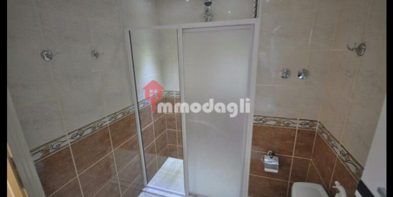46500 Euro Apartment For Sale in Alanya 8