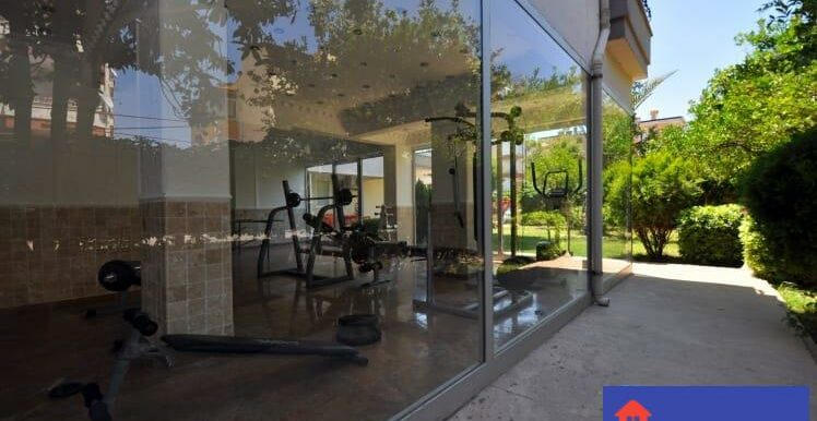 47000 Euro Apartment For Sale in Alanya 11