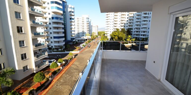 48000 Eur New Apartment for Sale in Alanya 10