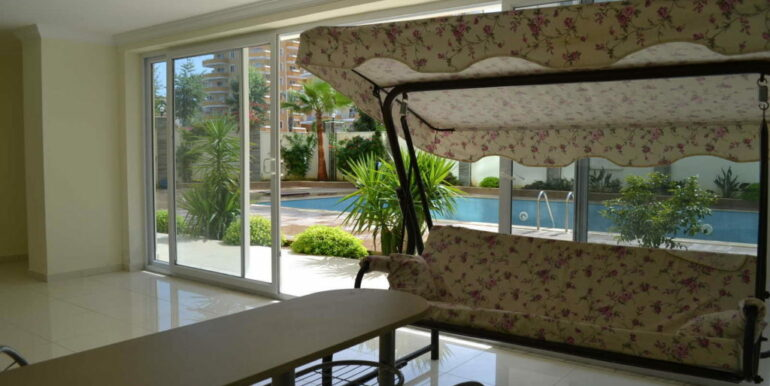 53000 Euro New Apartment For Sale in Alanya 3