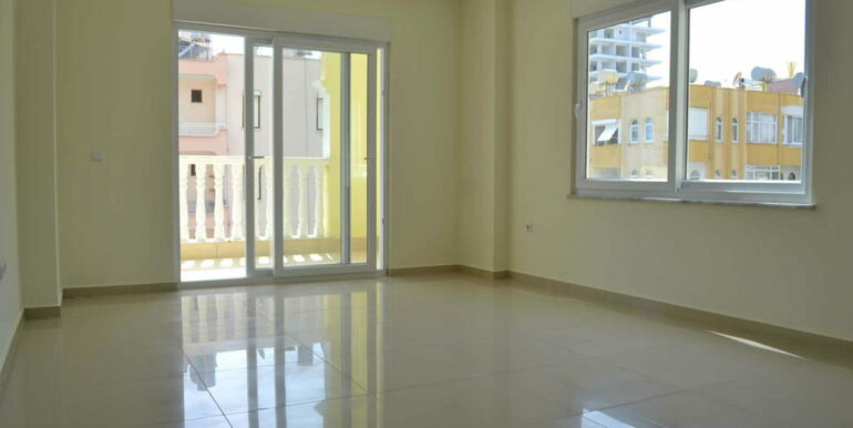 53000 Euro New Apartment For Sale in Alanya 8