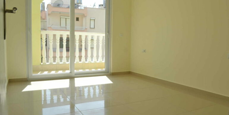 53000 Euro New Apartment For Sale in Alanya 17