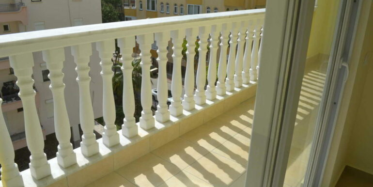 53000 Euro New Apartment For Sale in Alanya 18
