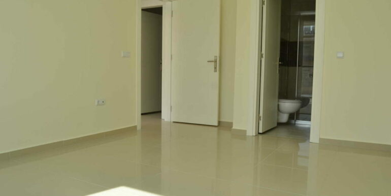 53000 Euro New Apartment For Sale in Alanya 21