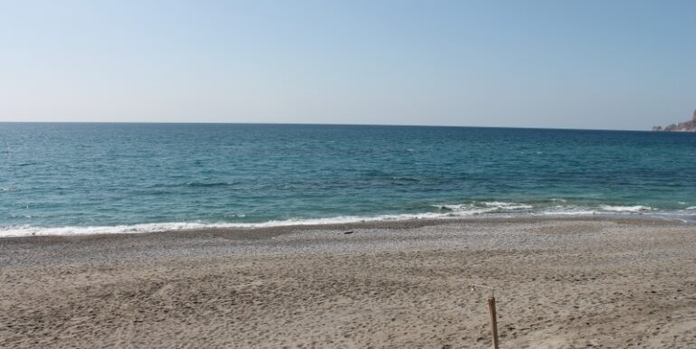 55000 Euro Beach Apartment For Sale in Alanya 7