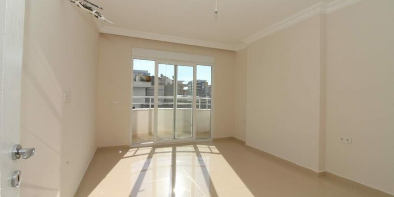 55000 New Apartment For Sale in Alanya 12