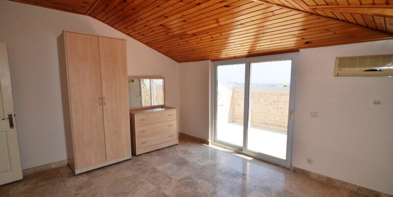 59000 Penthouse Apartment For Sale in Alanya 15