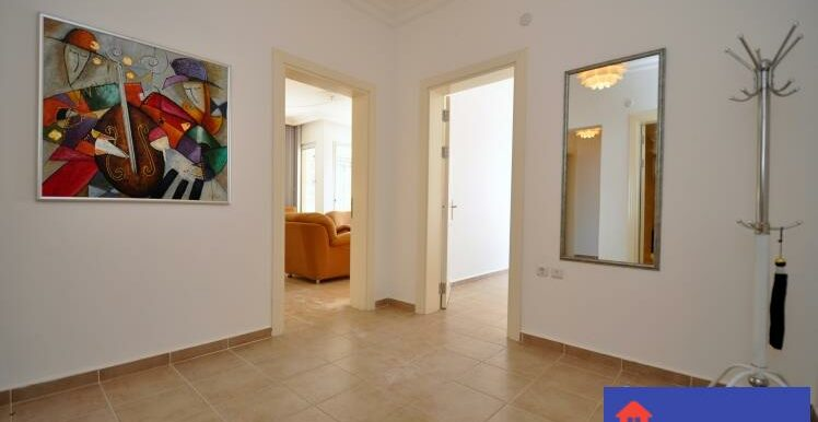 65000 Euro Apartmet For Sale in Alanya 6