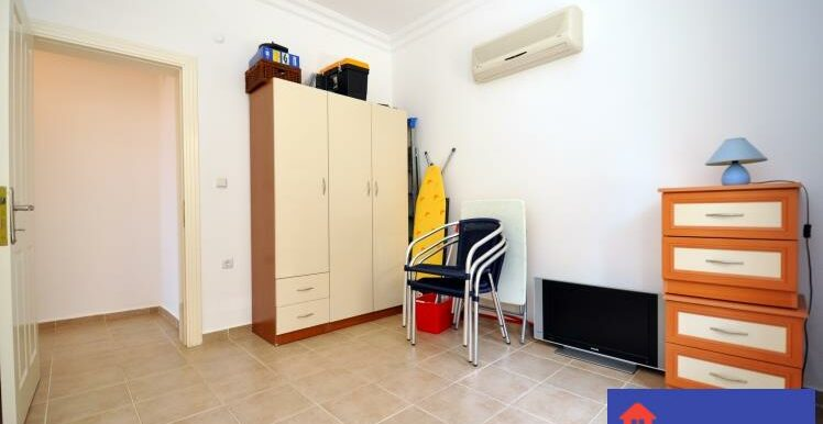 65000 Euro Apartmet For Sale in Alanya 10