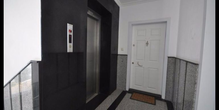69000 Euro Apartment For Sale in Alanya Oba 20