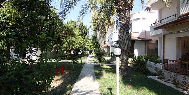 75000 euro Beach house For Sale in Alanya 3