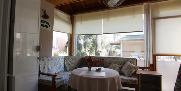 75000 euro Beach house For Sale in Alanya 7