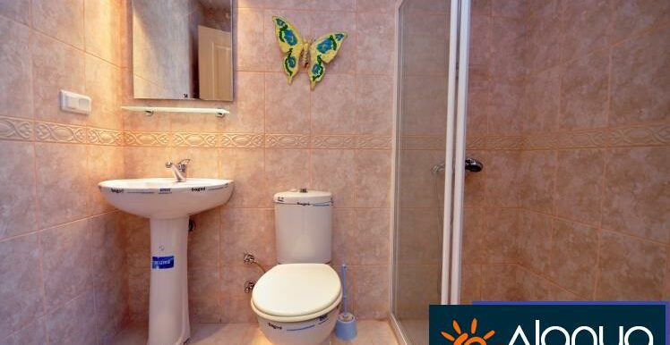 79900 Euro Penthouse For Sale in Alanya 32