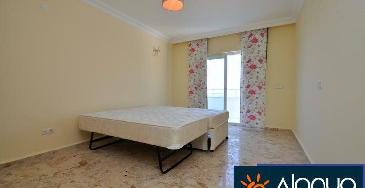 79900 Euro Penthouse For Sale in Alanya 37