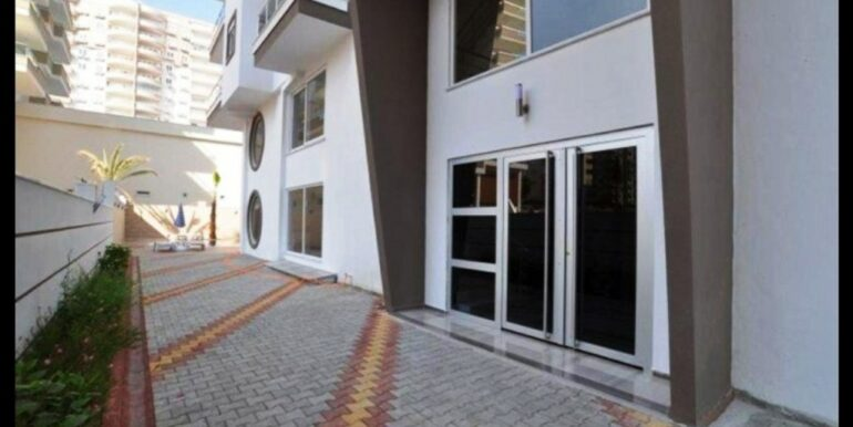 47500 EUR New Apartment for Sale In Alanya 9